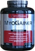 MyoPharma MyoGainer, 5.01lb (2275g)