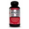 MyoPharma MyoPCT, 120 capsules
