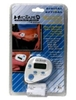 AccuFitness MyoTape D (Digital Optical Tape Measure)