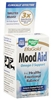 Nature's Way Mood Aid 60 Softgels (BEST BY 09/11)