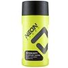 Neon Sport Intercept, 60 capsules