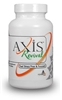 Novus Life Axis Revival, 120 tablets (BEST BY 07/12)