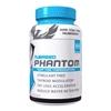 Nubreed Nutrition Phantom, 90 capsules