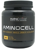 Nutrabolics Aminocell, 375g Grape (BEST BY 06/12)