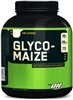 Optimum Nutrition Glyco-Maize, 6.6lb (3,000g)