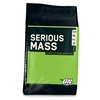 Optimum Nutrition Serious Mass, 12lb (5,455g)