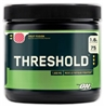 Optimum Nutrition Threshold, 75 servings (262.5g), Fruit Fusion