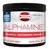 PES Alphamine, 8.9oz (252g)