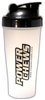 Power Chews 28 oz Shaker Bottle