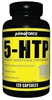 Primaforce 5-HTP, 120 capsules
