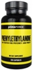 Primaforce Phenylethylamine, 120 capsules