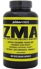 Primaforce ZMA, 180 Vegetarian Capsules