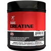 Betancourt Creatine, 525g (1.16lb)(105 servings)