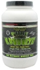 ProSupps Pure Karbolyn, Unflavored 4.4lb (2000g)