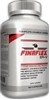Redefine Nutrition Finaflex Epi-V, 60 capsules