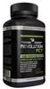 Redefine Nutrition Revolution PCT Black, 60 capsules
