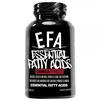 Run Everything Labs EFA Essential Fatty Acids, 100 softgels