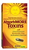 Renew Life AbsorbMore Toxins, 120 capsules