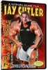 Jay Cutler: From Jay to Z (DVD)