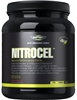 SNI Nitrocel Sports Performance Drink (Wild Berry), 450g
