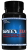 SNS Green Tea, 75 capsules (BEST BY 7/13)