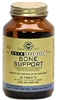 Solgar Bone Support, 60 Tablets (BEST BY 03/10)