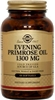 Solgar Evening Primrose Oil 1300 mg, 60 Softgels