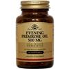 Solgar Evening Primrose Oil 500mg, 60 softgels
