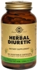 Solgar Herbal Diuretic, 100 Vegetable Capsules