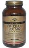 Solgar Omega 3 (EPA & DHA) 700mg, 30 Softgels