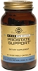 Solgar Prostate Support, 60 vegetable capsules