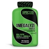 Species Omegalyze Advanced, 180 softgels