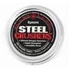 Black Label Epimint Steel Crushers, 100 Chewable Tablets