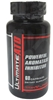 Titan Labs Ultimate ATD, 60 Capsules
