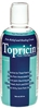 Topical BioMedics Topricin Foot Therapy Cream, 8 oz.