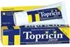 Topical BioMedics Topricin Junior, 1.5 oz. Tube