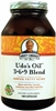 Flora Udo's Choice Udo's Oil 3-6-9 Blend, 180 Vegetarian Softgels