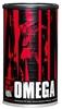 Universal Nutrition Animal Omega, 30 packs