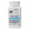 VMI Sports Aromadren, 60 capsules