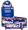 VPX Sports Zero Impact Protein Bars (Box of 12)