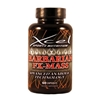 Xcel Sports Nutrition Barbarian FX-Mass, 60 capsules