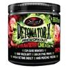 Xcel Sports Nutrition Detonator X Pre-Workout, 30 servings