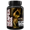 Xcel Sports Nutrition Reaper DNA, 60 capsules