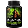 Xcel Sports Nutrition Reaper DNA Resurrection, 60 capsules