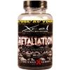 Xcel Sports Nutrition Retaliation, 60 capsules