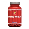 BSN Atro-Phex, 98 capsules