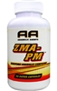 Anabolic Agents ZMA-PM, 90 Capsules