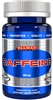 AllMax Nutrition Caffeine 200mg, 100 Tablets