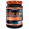 ALR Industries Chain'd Out, 300g (30 servings)