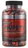 Applied Nutriceuticals HGHup, 150 capsules